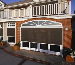 Outdoor Retractable Awnings Awning Outdoor Retractablecom Retractable Awnings San Diego Ca