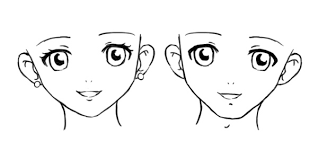 what is anime manga and why should you create it in vector