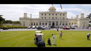 stoke park buckinghamshire uk small luxury hotels of the world