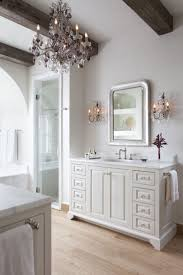 216 best white bathrooms images on pinterest bathroom ideas