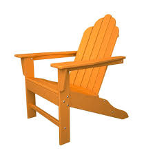 adirondack chair composite adirondack chairs patio chairs
