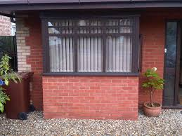 wood blinds for bay windows business for curtains decoration baileys blinds are able to supply and install vertical blinds in square bay windows
