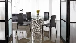 60 round dining room tables saturn dining table by star international