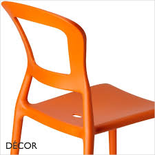 Pepper Chair Pepper Chair Outdoor Chairs Decor Online