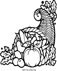 thanksgiving color sheets free thanksgiving color sheet coloring page free coloring pages 4