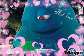 monster aliens bob picture 127969919 blingee