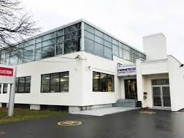 espace bureau louer voir 38 espaces de bureaux espace commercial espaces industriels à