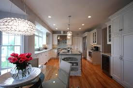 kitchen remodel design nvs kitchen and bath kitchen remodeling and bathroom in northern va