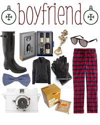 s gifts for boyfriend 53 best gift ideas for him images on gift ideas