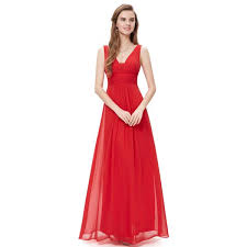 awesome 2017 women homecoming dress cocktail red party prom long