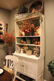 decorating ideas for dining rooms 30 beautiful and cozy fall dining room décor ideas digsdigs