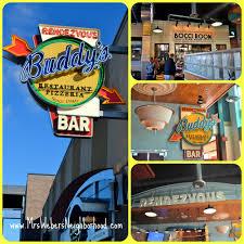 buddy u0027s pizza opens novi location mrs weber u0027s neighborhood