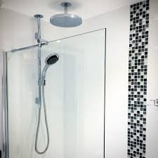 r d s plumbing and heating 100 feedback gas engineer bathroom
