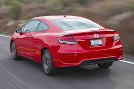 used 2014 honda civic coupe pricing for sale edmunds