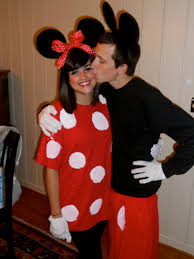 easy halloween costumes for couple this would be perfect for this weeks photography assignment who