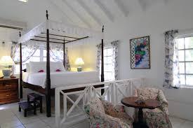 west indies interior design oualie beach resort nevis west indies image library resort