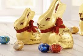 lindt easter bunny brandchannel lindt loses out on epic easter bunny suit