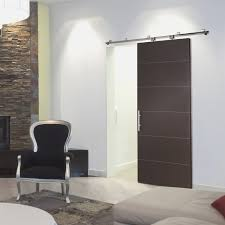 interior design fresh interior sliding doors home depot decor