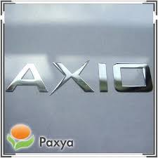 electroforming nickel taiwan customized electroforming nickel metal sticker paxya co