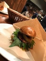 cuisine plaque plaque cuisine de gamin blocks meguro restaurant reviews