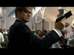 watch now kingsman the golden circle 2017 full movie dvd