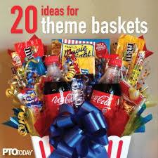 Movie Night Gift Basket Ideas 9 Best Movie Night Fundraiser Images On Pinterest Movie