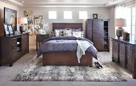 Furniture Row Springfield Il Hours by Furniture Row 1750 S Sheridan Rd Suite Fr Tulsa Ok Furniture
