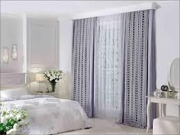 Bed Bath Beyond Kitchen Curtains Kitchen Lowes Blackout Curtains Curtains Walmart Bed Bath And
