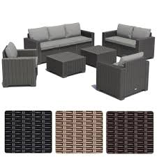 rattan couch garten lounge set design garten diy best modern outdoor lounge sets ideas