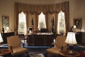 house of cards u0027 proves that re creating the white house involves