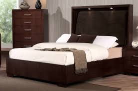 Costco Bedroom Furniture Ideas For Bedrooms With A Costco Bed Decor Homes