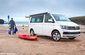 volkswagen california carnichiwa 2016 volkswagen california ocean u2013 dreaming about