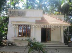 budget houses for sale in karakonam trivandrum karakonam real