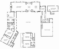 floor plans with guest house plain ideas home plans with guest house small plan floor home