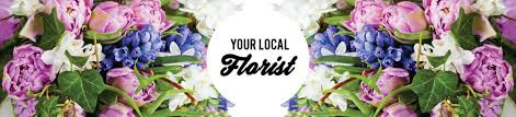 deliver flowers today local perpignan flower delivery flower delivery to