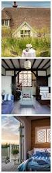 335 best happy homes images on pinterest bedrooms home and