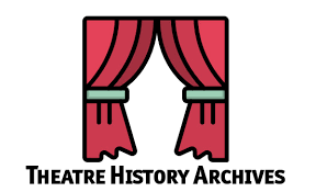 Barn Theater Augusta Mi Theatre History Archives
