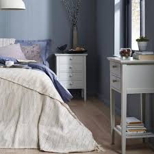 baxter grey bedroom collection dunelm