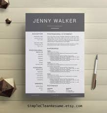 Resume Good 19 Reasons Why This Is An Excellent Resume Cover Letter Sample