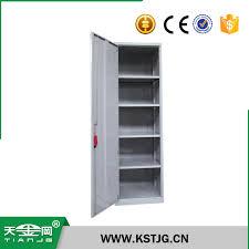 metal file cabinet dividers metal file cabinet dividers suppliers