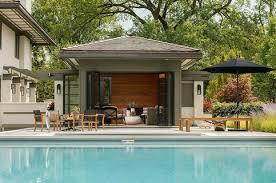mansion design designer s corner for luxury interior design news mansion global