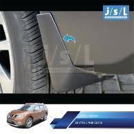 Toyota Calya Karpet Lumpur Mud Guard Aksesoris Jsl jual lumpur mud guard aksesoris jsl murah dan terlengkap