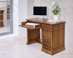 bureau merisier bureau bureau merisier louis philippe fresh bureau merisier bureau