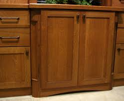 Custom Size Kitchen Cabinets by Cabinet Stunning Cherry Wood Kitchen Cabinet Doors And