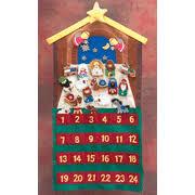 nativity advent calendar reusable nativity advent calendars