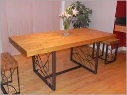 butcher block table designs top butcher block table designs idea 632367 furniture ideas