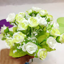 flowers home decor picture more detailed picture about home