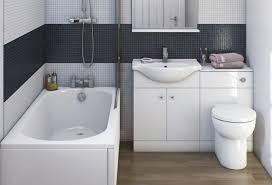 white bathroom furniture ebay bathroom decor ideas bathroom