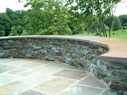 Backyard Pavers Cost by Patio Stones Designs U2013 Smashingplates Us