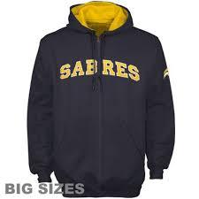 buffalo sabres hoodies tee n jerseys big 3x 6x xlt 4xt